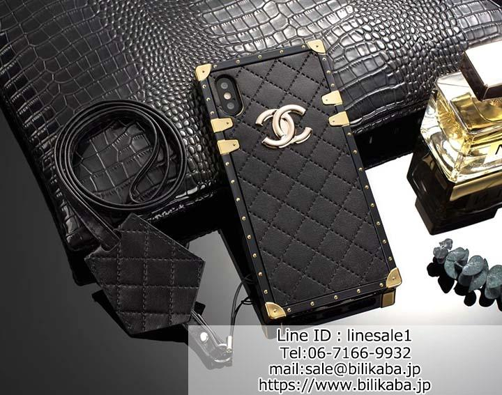 iphone11 chanel case