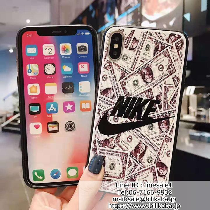 iphonexr NIKE case