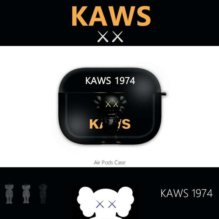 Kaws AirPodsケース