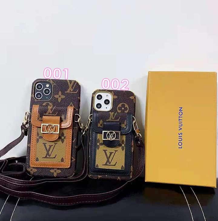 LV ブランド iphone12ケース