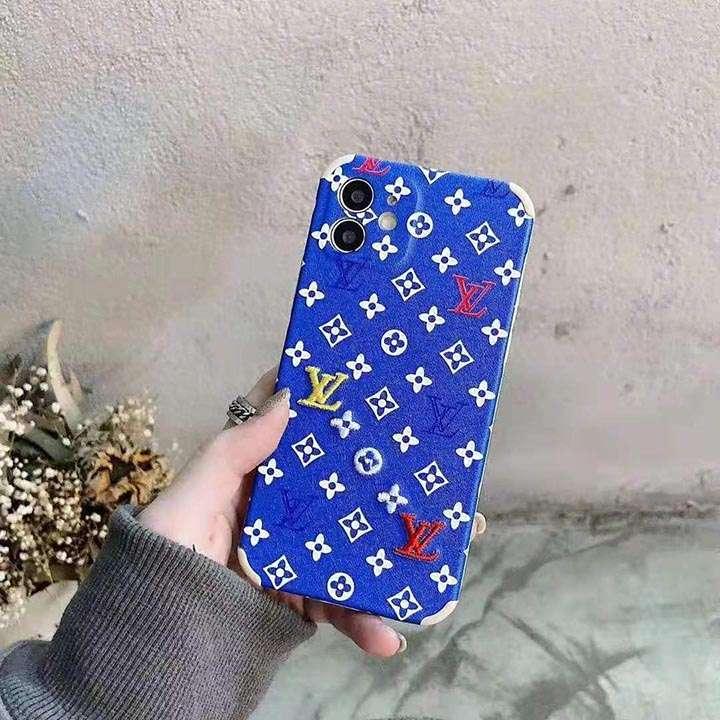 Supreme アイフォン12ケース