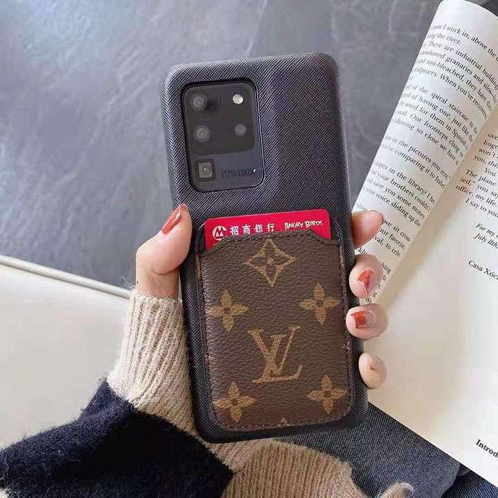 ヴィトン iphone12ケース 全面保護