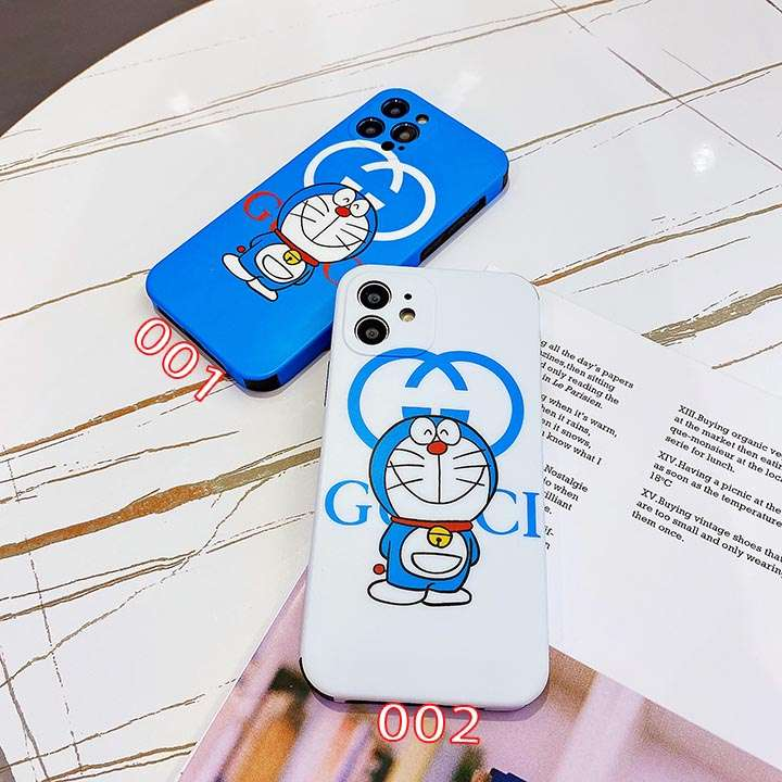 gucci iPhone12携帯ケース コラボ
