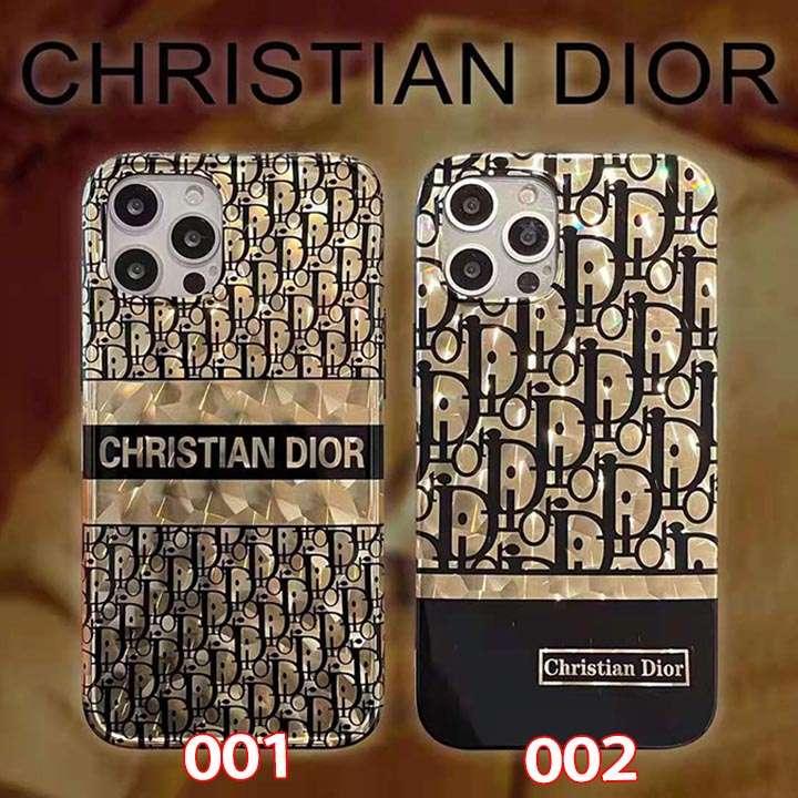 Dioriphone13Proケース個性