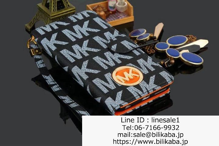 MK iphone7s plusケース