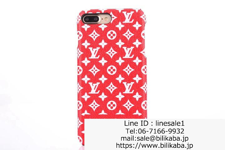 lv iphone7 plusケース